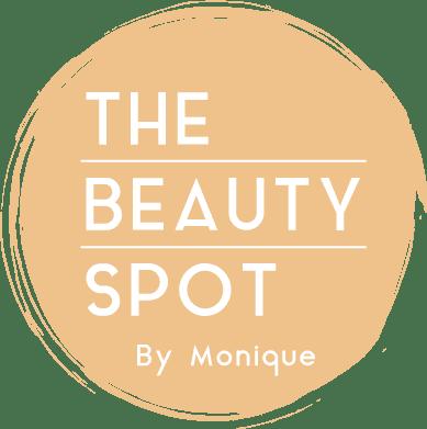 The Beauty Spot By Monique Carlton